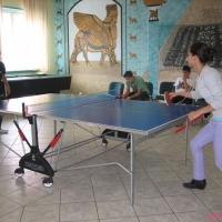 2009-07-19_-_Tischtennisturnier-0047