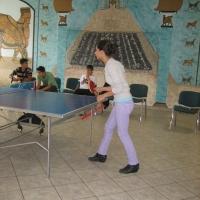 2009-07-19_-_Tischtennisturnier-0048