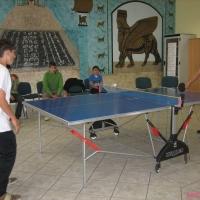 2009-07-19_-_Tischtennisturnier-0049