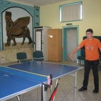 2009-07-19_-_Tischtennisturnier-0050