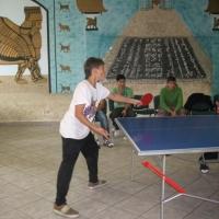 2009-07-19_-_Tischtennisturnier-0051