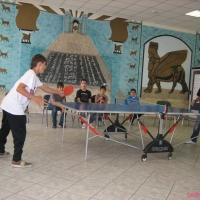 2009-07-19_-_Tischtennisturnier-0054
