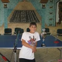 2009-07-19_-_Tischtennisturnier-0055