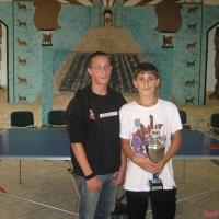 2009-07-19_-_Tischtennisturnier-0056