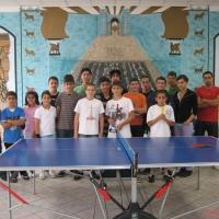 2009-07-19_-_Tischtennisturnier-0057