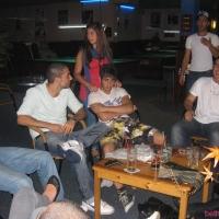 2009-07-24_-_Jugendtreff-0047