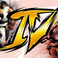 2009-07-26_-_Street_Fighter4_Turnier-0001