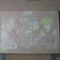 2009-07-26_-_Street_Fighter4_Turnier-0002