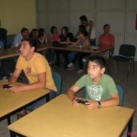2009-07-26_-_Street_Fighter4_Turnier-0019