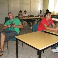 2009-07-26_-_Street_Fighter4_Turnier-0025