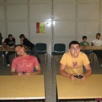 2009-07-26_-_Street_Fighter4_Turnier-0027