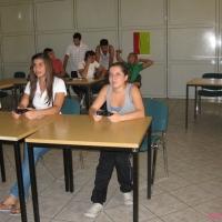 2009-07-26_-_Street_Fighter4_Turnier-0031