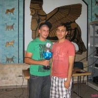 2009-07-26_-_Street_Fighter4_Turnier-0040