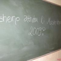 2009-09-30_-_Jugendmashritho-0002