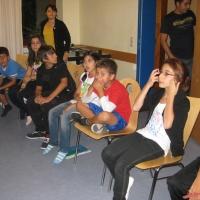 2009-09-30_-_Jugendmashritho-0013