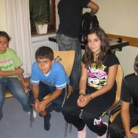 2009-09-30_-_Jugendmashritho-0014