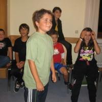 2009-09-30_-_Jugendmashritho-0019