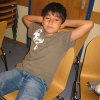 2009-09-30_-_Jugendmashritho-0037