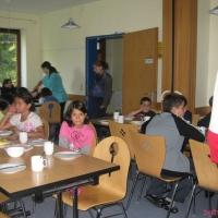 2009-09-30_-_Jugendmashritho-0047