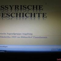 2009-09-30_-_Jugendmashritho-0066