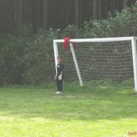 2009-09-30_-_Jugendmashritho-0091