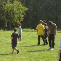 2009-09-30_-_Jugendmashritho-0093