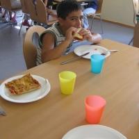 2009-09-30_-_Jugendmashritho-0123