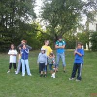 2009-09-30_-_Jugendmashritho-0130