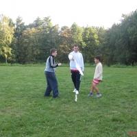 2009-09-30_-_Jugendmashritho-0141