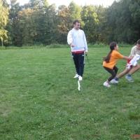 2009-09-30_-_Jugendmashritho-0145