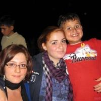 2009-09-30_-_Jugendmashritho-0213