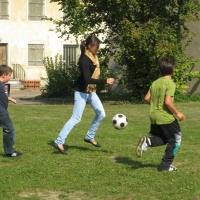 2009-09-30_-_Jugendmashritho-0244