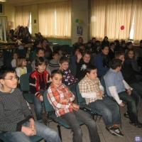 2009-12-12_-_Weihnachtsfeier_Tanzkurs-0002