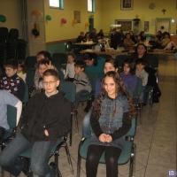 2009-12-12_-_Weihnachtsfeier_Tanzkurs-0006
