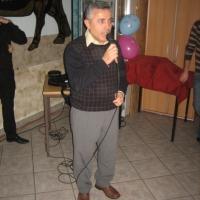 2009-12-12_-_Weihnachtsfeier_Tanzkurs-0007