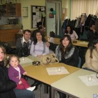 2009-12-12_-_Weihnachtsfeier_Tanzkurs-0014