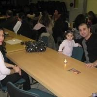 2009-12-12_-_Weihnachtsfeier_Tanzkurs-0015