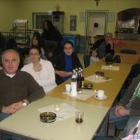 2009-12-12_-_Weihnachtsfeier_Tanzkurs-0016