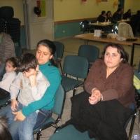2009-12-12_-_Weihnachtsfeier_Tanzkurs-0018