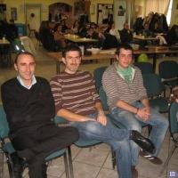 2009-12-12_-_Weihnachtsfeier_Tanzkurs-0020