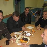 2009-12-12_-_Weihnachtsfeier_Tanzkurs-0025