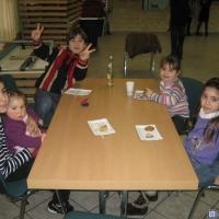 2009-12-12_-_Weihnachtsfeier_Tanzkurs-0029