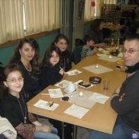 2009-12-12_-_Weihnachtsfeier_Tanzkurs-0031