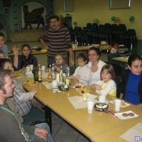 2009-12-12_-_Weihnachtsfeier_Tanzkurs-0032