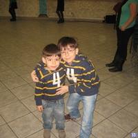2009-12-12_-_Weihnachtsfeier_Tanzkurs-0034