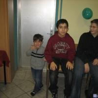 2009-12-12_-_Weihnachtsfeier_Tanzkurs-0037