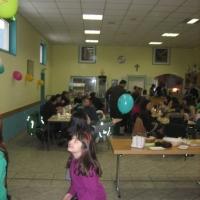 2009-12-12_-_Weihnachtsfeier_Tanzkurs-0038