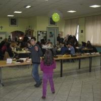 2009-12-12_-_Weihnachtsfeier_Tanzkurs-0039