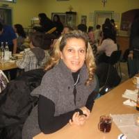 2009-12-12_-_Weihnachtsfeier_Tanzkurs-0047