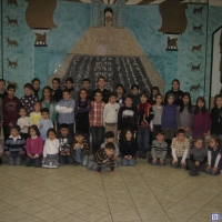 2009-12-12_-_Weihnachtsfeier_Tanzkurs-0050